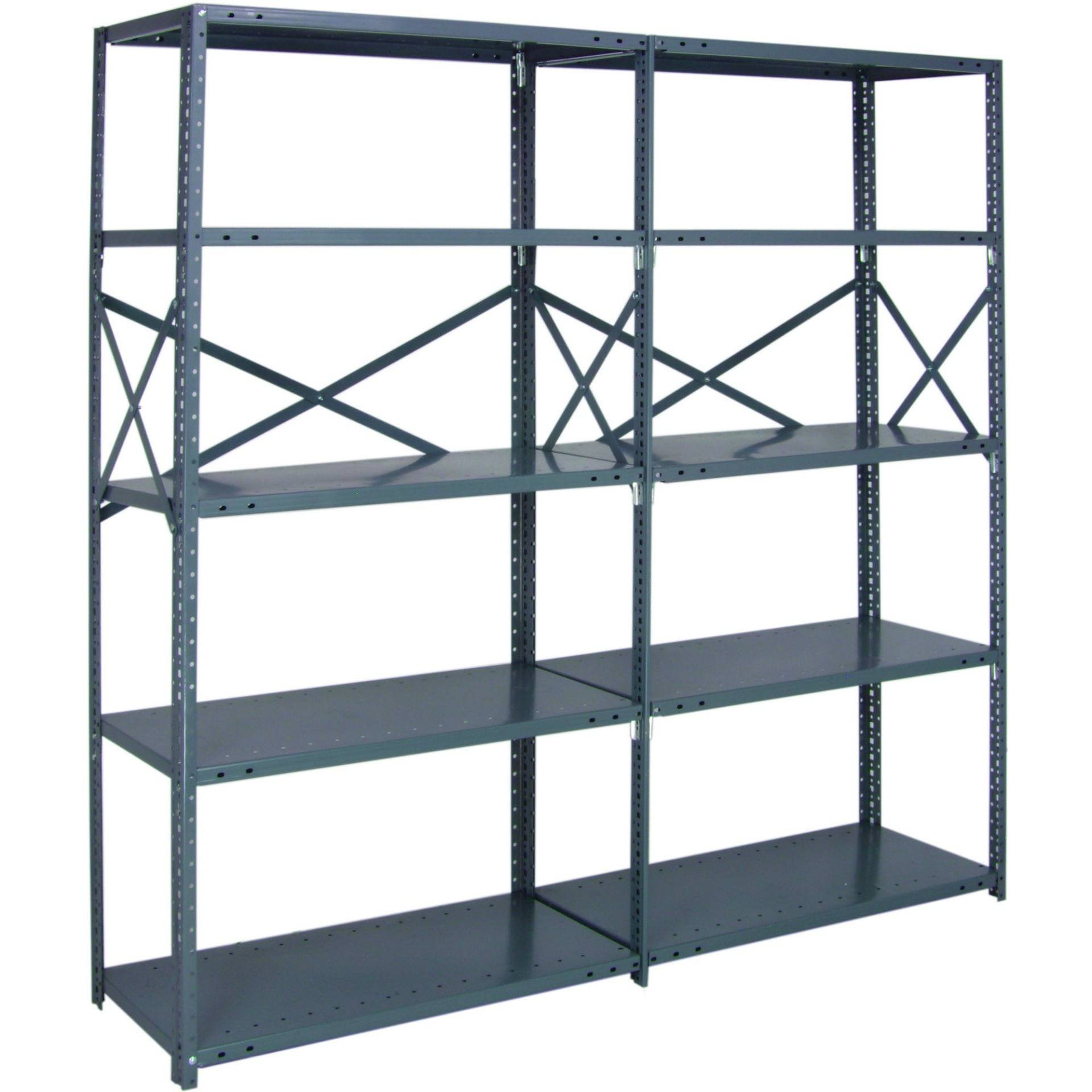 die and products warehouse rack mold racks shelf open product storage roll out